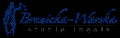 Studio Legale Monika Branicka Warska